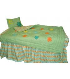 Draps de lit pour enfant
